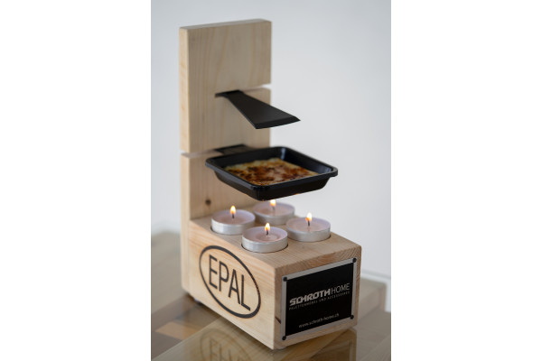 PALraclette